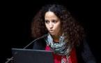 Mémoires de Hajj. Rencontre avec Mounia Chekhab-Abudaya.