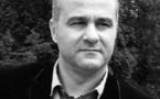 Rencontre avec Mamduh Nayouf : Vers le déclin de l'influence américaine au Moyen-Orient?