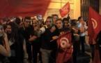 La Tunisie après les élections