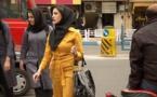 « Féministes musulmanes : De la réappropriation du religieux aux stratégies de libération fidèles aux valeurs universelles ». (Première partie)