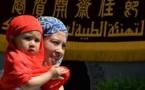 Des oulémas femmes : le cas des mosquées féminines en Chine (1ère partie. Qui sont les Hui ?)