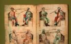 Lumières de la sagesse, Écoles médiévales d'Orient et d'Occident