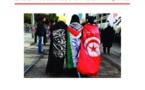 Tunisie : L'Islam local face à l'Islam importé
