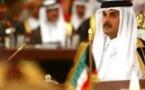 [Jeune Afrique] Sous pression, le Qatar officialise son rapprochement avec l'Égypte