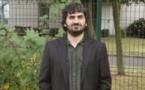 Faire se rencontrer Philosophie contemporaine et Islam. Entretien avec Selami Varlik