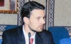 Sainteté en Islam et à Fès. Rencontre avec Ruggero Vimercati Sanseverino.