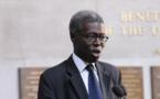 Souleymane Bachir Diagne : Est ce trahir le Coran que de l'interpreter ?
