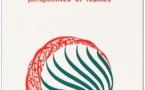 Seyyed Hossein Nasr, Islam, perspectives et réalités