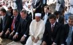 L'insertion des théologiens islamiques dans le champ des études moyen-orientales turques
