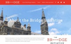 "L'université de Georgetown et l'ACMCU lancent l'initiative ""Bridge"""