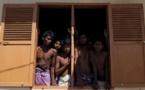Qui sont les Rohingyas, peuple le plus persécuté au monde selon l'ONU