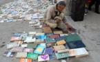 Contre la barbarie, venez admirer les manuscrits sauvés de Mossoul