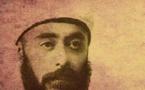 La pensée réformiste d'Abd Ar-Rahman Al-Kawakibi (1848- 1902)