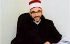 Rencontre avec l'imam Tahar Mahdi