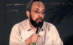 Rencontre avec Hani Ramadan : Le ramadan dans ses dimensions verticale et horizontale