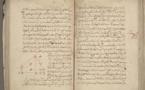 Islam et Mathématiques