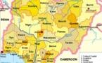 L'histoire donnera-t-elle raison au califat de Boko Haram ?