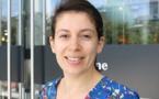 [mademoiZelle.com] Nadia, journaliste engagée et fondatrice de MeltingBook, qui promeut la diversité