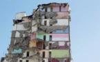 [Le Monde diplomatique] Islam et relégation urbaine à Montpellier