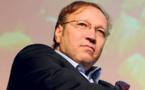 Rencontre avec Ghaleb Bencheikh : Subvertissons la pensée