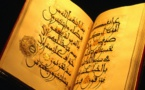 La violence, les religions, l'islam et le Coran