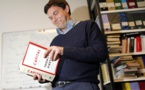 Thomas Piketty: Le tout-sécuritaire ne suffira pas