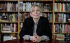 """Karen Armstrong : """"Notre responsabilité dans la radicalisation de nombreux jeunes musulmans est sans commune mesure"""""""