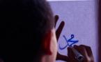 Rencontre avec Oubayda Mahfoud : L'image de l'Islam dans le cinéma