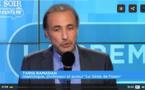RTBF : Le grand oral avec Tariq Ramadan