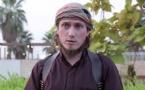 Les illusions de la propagande numérique de L' «Etat islamique»