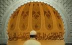 Essai de typologie des méthodes de financements des mosquées en Europe (Seconde partie)