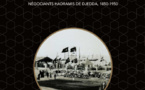 Le négoce des Lieux saints, Négociants hadramis de Djedda, 1850-1950