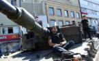 Turquie : « Ce qui frappe, c'est l'improvisation des putschistes »