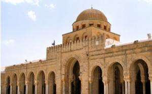 Egalité des droits en Tunisie : De l'urgence de déconstruire les manipulations des oulémas