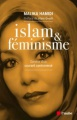 Islam et féminisme (Malika Hamidi)
