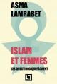 Islam et Femmes (Asma Lamrabet)