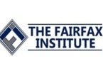 The Fairfax Institute