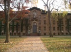 Department of Near Eastern Studies (Princeton University)
