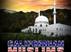 Californian muslims
