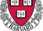 Islamic Studies Program at Harvard University