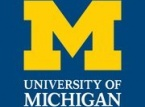 Islamic Studies Program (University of Michigan)