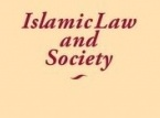 Islamic Law and Society (Brill/1997-2007)