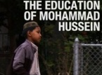 The Education of Mohammad Hussein (HBO documentary films)