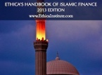 Ethica's Handbook of Islamic Finance (2013 Edition)