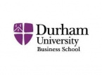MSc Islamic Finance (Durham University)