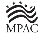 Muslim Public Affairs Council (MPAC)