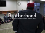 """Brotherhood: America's Favorite Muslim Fraternity"" (Documentary)"