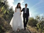 """Io Sto con la Sposa"" (Documentaire)"