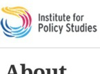 Institute for Policy Studies (IPS)