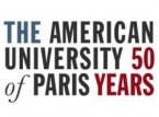 Graduate Programs in Middle East and Islamic Studies (The American University of Paris)